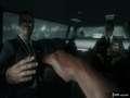 《使命召唤7 黑色行动》XBOX360截图-202