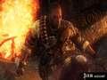 《虐杀原形2》PS3截图-45