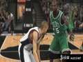 《NBA 2K13》PSP截图-18