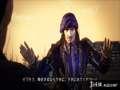 《真三国无双6》PS3截图-88