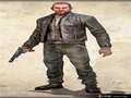 《神秘海域3 德雷克的骗局 年度版》PS3截图-127