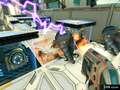 《幽闭圣地2(PSN)》PS3截图-5