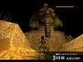 《古墓丽影1(PS1)》PSP截图-29