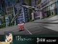 《第二次超级机器人大战Z 再世篇》PSP截图-27