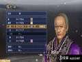 《真三国无双6 帝国》PS3截图-179