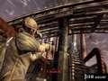 《辐射 新维加斯 终极版》XBOX360截图-162