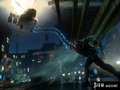 《虐杀原形2》PS3截图-33