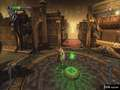 《恶魔城 暗影之王》XBOX360截图-22