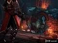 《恶魔城 暗影之王 收藏版》XBOX360截图-116