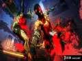 《剑勇传奇 忍者龙剑传Z》PS3截图-84