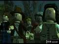 《乐高印第安纳琼斯2 冒险再续》PS3截图-79