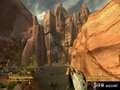 《辐射 新维加斯 终极版》PS3截图-238