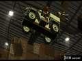 《乐高印第安纳琼斯2 冒险再续》PS3截图-49