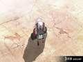 《火影忍者 究极风暴 世代》XBOX360截图-107