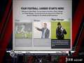 《FIFA 11》XBOX360截图-50