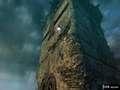 《恶魔城 暗影之王》XBOX360截图-45