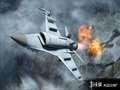 《鹰击长空2》XBOX360截图-8