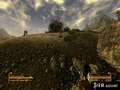 《辐射 新维加斯 终极版》XBOX360截图-262