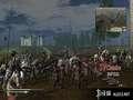 《剑刃风暴 百年战争》XBOX360截图-88