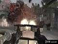 《使命召唤3》XBOX360截图-85