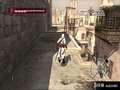 《刺客信条(PSN)》PS3截图-122