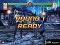 《VR战士5》PS3截图-65