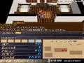 《伊苏 DS》NDS截图-8