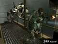 《极度恐慌3》PS3截图-4