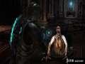 《死亡空间2》PS3截图-25