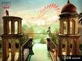 《刺客信条编年史:印度》PS4截图-3