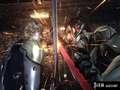 《合金装备崛起 复仇》PS3截图-85