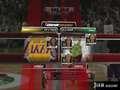 《NBA 2K9》XBOX360截图-114
