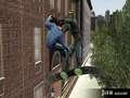 《蜘蛛侠3》PS3截图-54