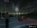《使命召唤7 黑色行动》PS3截图-131