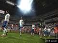 《实况足球2012》XBOX360截图-14