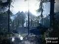 《战地3 高级版》PS3截图-3