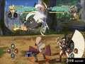 《火影忍者 究极风暴 世代》PS3截图-117