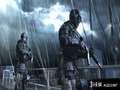《使命召唤4 现代战争》PS3截图-12