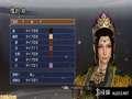 《真三国无双6 帝国》PS3截图-184