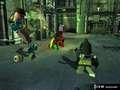《乐高蝙蝠侠》XBOX360截图-37