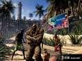 《死亡岛 年度版》PS3截图-24