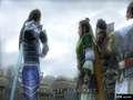 《真三国无双5》PS3截图-54