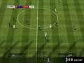 《FIFA 11》XBOX360截图-113