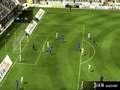 《FIFA 09》XBOX360截图-103