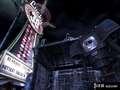 《辐射 新维加斯 终极版》PS3截图-37