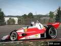 《F1 2013完整版》PS3截图-44
