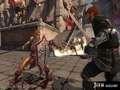 《龙腾世纪2》PS3截图-12