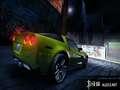 《极品飞车10 玩命山道》XBOX360截图-39