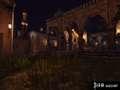《神秘海域3 德雷克的骗局 年度版》PS3截图-122