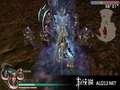 《无双大蛇》PSP截图-50